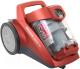 Пылесос Redmond RV-C316 (красный) -