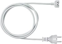 Кабель Apple MK122 -
