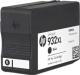 Картридж HP 932XL (CN053AE) -