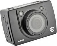 Экшн-камера Prestigio Roadrunner 700x (PCDVRR700X) -