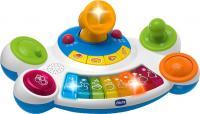 Музыкальная игрушка Chicco Пианино Маленькая звездочка / 60077 -