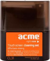 Набор для чистки электроники Acme CL31 -