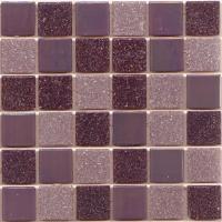 Мозаика М-Витреа Sparkle 04 (322x322) -