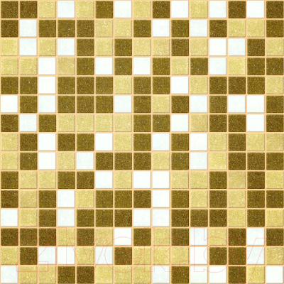 Мозаика М-Витреа Terra 02 (322x322)