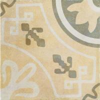 Декоративная плитка Italon Артворк Сахара (300x300) -