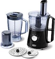 Кухонный комбайн Holt HT-FP-002 -