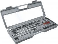 Слесарный инструмент/набор TopTools A-38D270 -