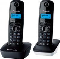 Беспроводной телефон Panasonic KX-TG1612RU1 -