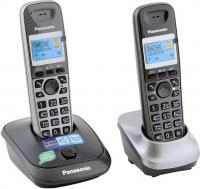 Беспроводной телефон Panasonic KX-TG2512RU2 -