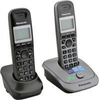 Беспроводной телефон Panasonic KX-TG2512RU1 -