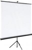Проекционный экран Classic Solution Classic Libra 160x160 -