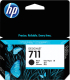 Картридж HP 711 (CZ129A) -