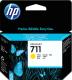 Картридж HP 711 (CZ132A) -