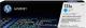 Тонер-картридж HP 131A (CF211A) -