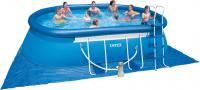Надувной бассейн Intex 54932/28192 (549x305x107) -