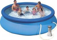 Надувной бассейн Intex 56422/28132 (366x76) -