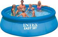 Надувной бассейн Intex 56930/28144 (366x91) -