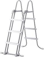 Лестница для бассейна Intex 58969 -