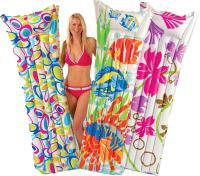 Надувной матрас для плавания Intex 59720NP -