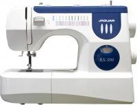 Швейная машина Jaguar RX-390 -