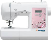 Швейная машина Jaguar CR-800 -