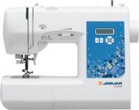 Швейная машина Jaguar CR-900 -