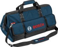 Сумка для инструмента Bosch 1.600.A00.3BK -