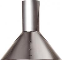 Вытяжка купольная Zorg Technology Viola 750 (60, нержавеющая сталь) -