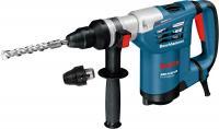 Профессиональный перфоратор Bosch GBH 4-32 DFR Professional (0.611.332.101) -