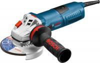 Профессиональная угловая шлифмашина Bosch GWS 13-125 CIE (0.601.79F.002) -