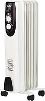 Масляный радиатор Ballu BOH/CL-05WRN -