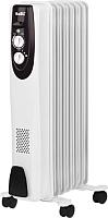 Масляный радиатор Ballu BOH/CL-07WRN -