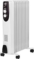 Масляный радиатор Ballu BOH/CL-11WRN -