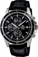 Часы наручные мужские Casio EFR-526L-1AVUEF -