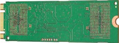 SSD диск Samsung 850 Evo MZ-N5E120BW