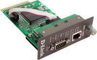 Медиаконвертер D-Link DMC-1002 -