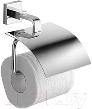 Купить Держатель для туалетной бумаги Iddis, Corot L206B, Россия, латунь, Corot (Iddis)