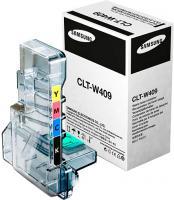 Емкость для отработанных чернил Samsung CLT-W409A/SEE -