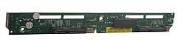 Соединительная планка для HDD HP 445985-B21 -
