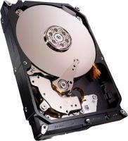 Жесткий диск Lenovo IBM 3TB (00Y2473) -