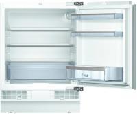 Встраиваемый холодильник Bosch KUR15A50RU -