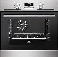 Электрический духовой шкаф Electrolux OPEA4300X -