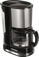 Капельная кофеварка Redmond RCM-M1507 -