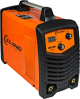 Инвертор сварочный Eland ARC-300 PRO -