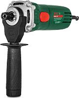 Прямая шлифовальная машина DWT GS06-27 V -