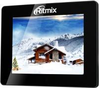 Цифровая фоторамка Ritmix RDF-802 -