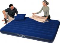 Надувной матрас Intex 68765 -