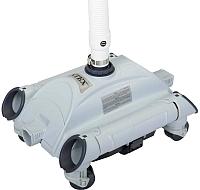 Очиститель вакуумный автоматический Intex 28001/58948 -