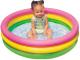 Надувной бассейн Intex 58924 (86x25) -
