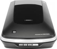 Планшетный сканер Epson Perfection V500 Photo -